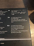 Термокружка Volkswagen GTI Thermos,  000069604L041, фото 5