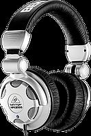 DJ наушники Behringer HPX2000