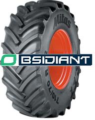 Mitas SFT 650/65R34 161D/164A8 TBL