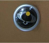 Кнопка открывания багажника SsangYong Actyon 8524031100, фото 1