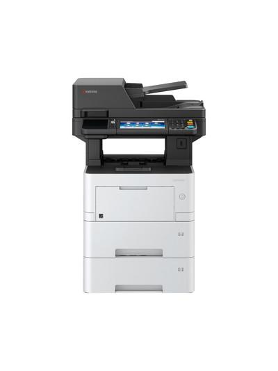 Kyocera Ecosys M3645idn  (сет.принтер/ADF/копир/сканер)