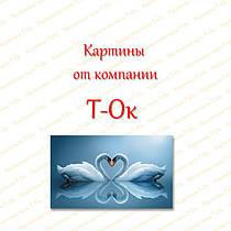 Картини T-Ok