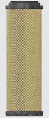 Фильтроэлемент  OAFE EA625 (EA625)