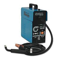 Mig one сварочный аппарат купить бензиновый генератор с электростартером