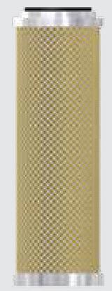 Фильтроэлемент  OAFE EA15 AL (EA15)