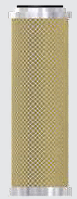 Фильтроэлемент  OAFE EA15 AL (EA15), фото 1