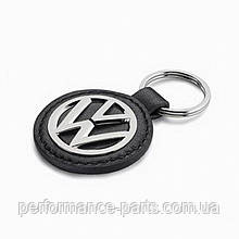 Брелок Volkswagen Classic Keytag, 000087010BEZMD