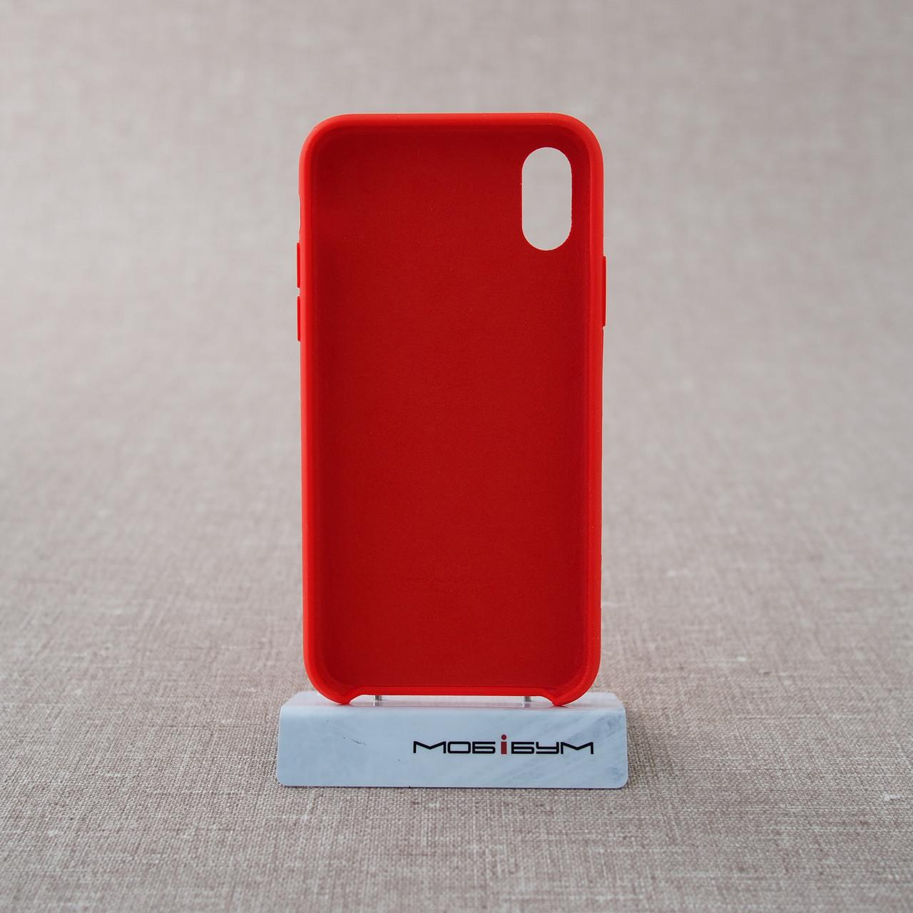 Чехлы для Apple iPhone XS   X (5.8