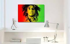 Картины Bob Marley Боб Марли