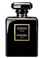 100 мл Chanel Coco Noir   (ж)