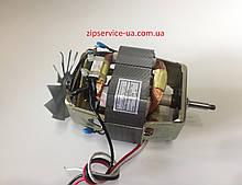 Мотор для соковыжималки HC 8830, 650W