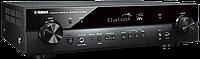 Yamaha RX-S602 MusicCast AV-ресивер 5.1