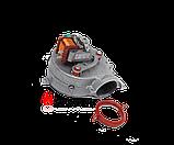 Вентилятор на газовый котел Ariston CLAS 28/30 FF65104452, фото 2
