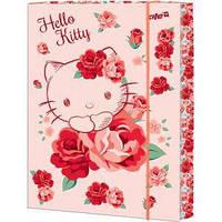 Папка для труда А4 KITE Hello Kitty HK15-213K