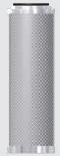 Фильтроэлемент  OAFE EA220 AL (EA220), фото 3