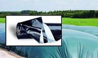 Копия Плівка для силосних ям 12x50м (Основна) ЧОРНО-БІЛА SILOFLEX (Франція)