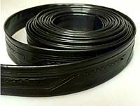 """Лента капельного полива """"Labyrinth"""" (лабиринт) 200м, расстояние 10,20,30см (На метраж)., фото 1"""