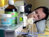 Лікування наркологічної залежності від опіатів