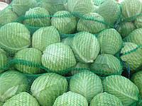 Сетка овощная 40*60 на 20 кг (17 гр)