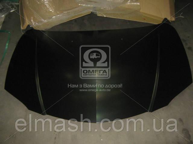 Капот MAZDA 3 04-09 (пр-во TEMPEST)