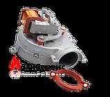 Вентилятор на газовый котел Ariston CLAS 32/35 FF 65105155, фото 2
