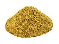 Сванская соль 100 грамм