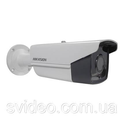 IP видеокамера Hikvision DS-2CD2T22WD-I5, фото 2