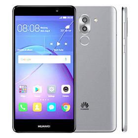 Чехлы для Huawei GR5 2017 / Honor 6x