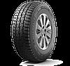 Шины 225/70 R15 C 112/110 R Michelin Agilis Alpin, НДС или на карточку