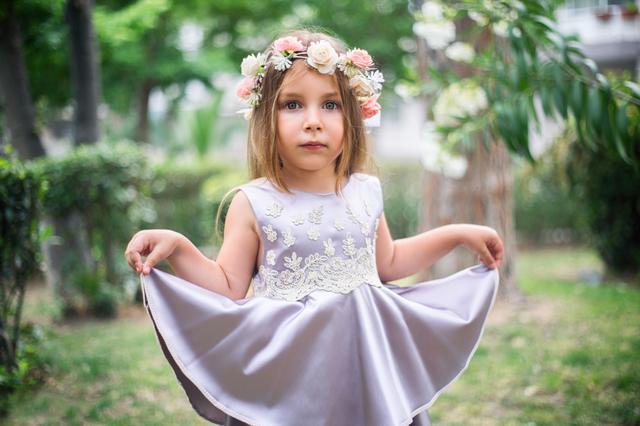 Платье,костюмы детские оптом