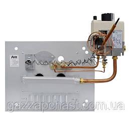 Газогорелочное устройство Arti, 16 кВт (УГ-16 SPN)