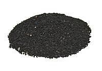 Тмин черный плоды (Калинджи) 100 грамм