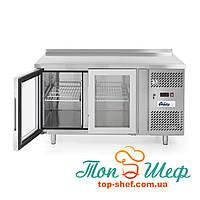 Стол холодильный Hendi 233429