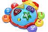 Интерактивная игрушка Play Smart Танцующий жук 7013 PS, фото 2