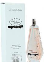Тестер. Женская парфюмированная вода Givenchy Ange ou Demon Le Secret  (Живанши Ангел и Демон Ле Секрет) 100мл