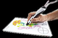3D ручка Sunlu SL-300A (ABS/PLA/PCL)