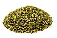 Чабер трава (Джамбуль) 100 грамм