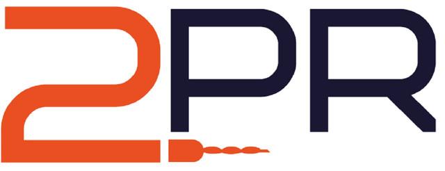 Інтернет-магазин 2PR