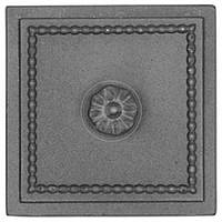 Сажный люк 435 svt, фото 1