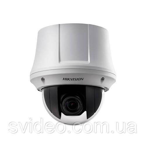 IP видеокамера Hikvision DS-2DE4215W-DE3