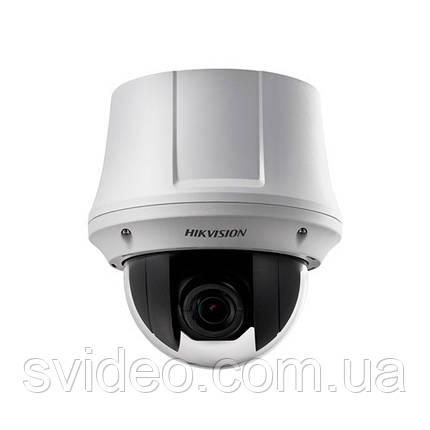 IP видеокамера Hikvision DS-2DE4215W-DE3, фото 2