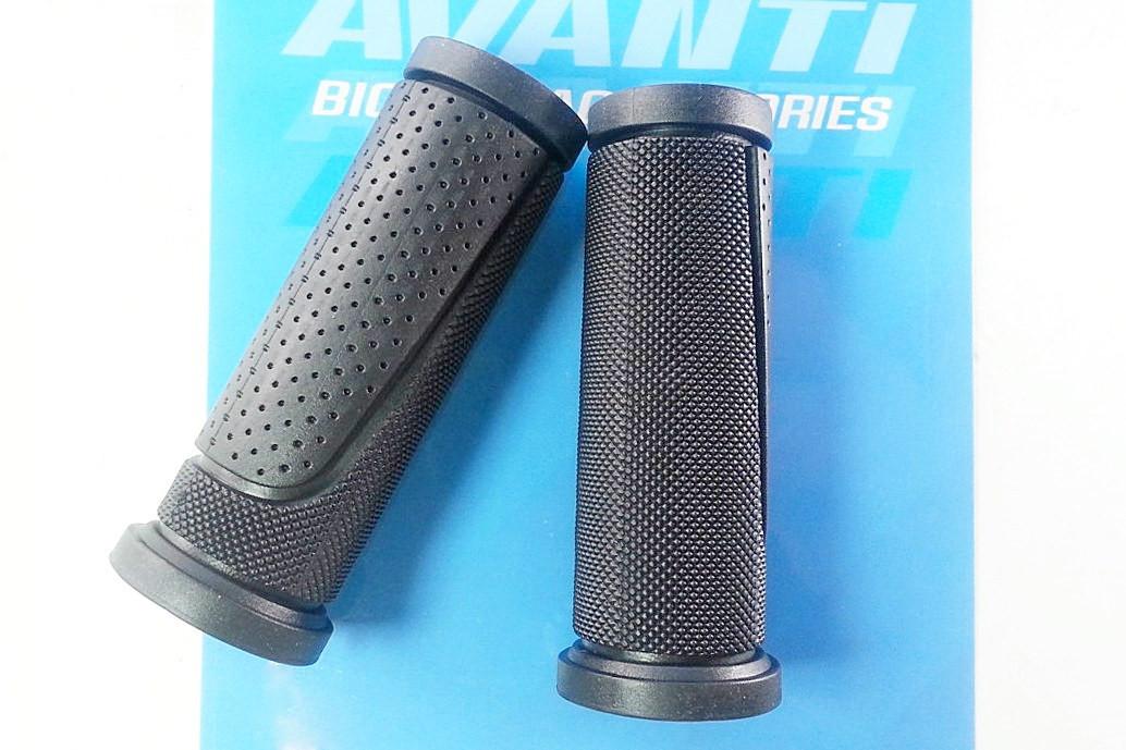 Грипсы Avanti GR-56, 90 мм под грипшифт
