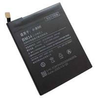 Аккумулятор для Xiaomi Mi Note Pro