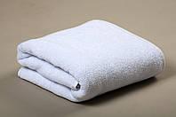 Полотенце 40х70 BASIC 500 белое