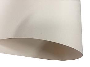 Арт.10118-20910 Дизайнерский картон Loess Paper крафт, 209 гр/м2