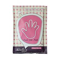 Корейская маска-перчатки для рук