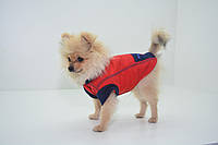 Куртка для собак Трикотаж - Жакет, фото 1