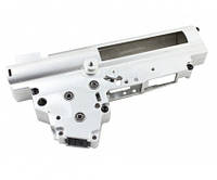 SHS CNC VER.3 GEARBOX 9MM