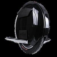 Моноколесо KingSong 14D (чорний)