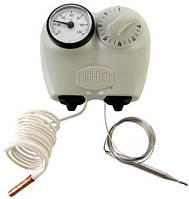 Термостат Arthermo Multi405